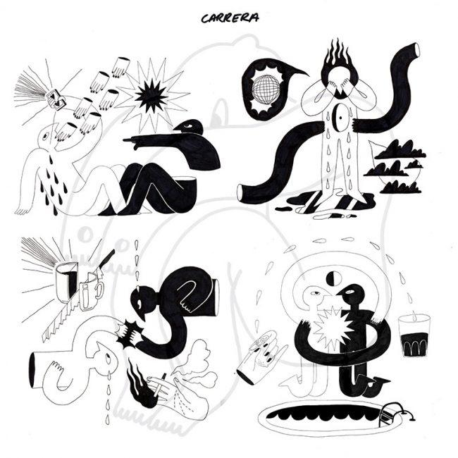 portada_Carrera800X800